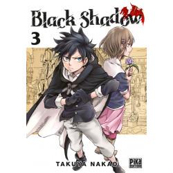 BLACK SHADOW T03