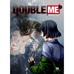 DOUBLE.ME T04