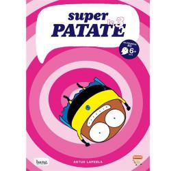 SUPER PATATE 3