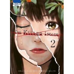 THE KILLER INSIDE T02