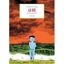 VIS (LA) - LA VIS