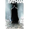 BATMAN : SOMBRE REFLET - SOMBRE REFLET