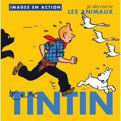 IMAGES EN ACTION - ANIMAUX