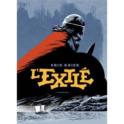 EXILÉ (L') - L'EXILÉ