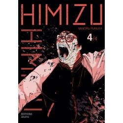 HIMIZU - TOME 4