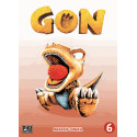 GON T06
