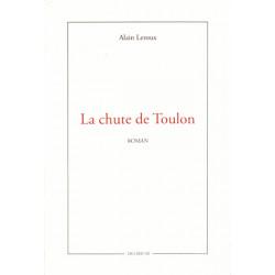 LA CHUTE DE TOULON