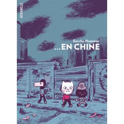 ... EN CHINE - ...EN CHINE
