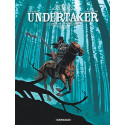 UNDERTAKER - 3 - L'OGRE DE SUTTER CAMP