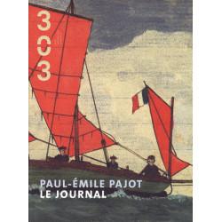 PAUL-EMILE PAJOT
