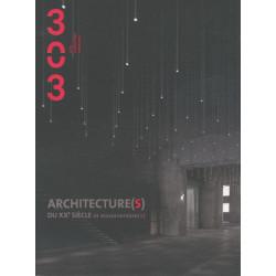 ARCHITECTURE(S) DU XXE ET RECO