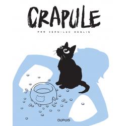 CRAPULE (DEGLIN) - 1 - CRAPULE