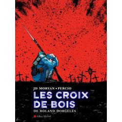 CROIX DE BOIS (LES) - LES CROIX DE BOIS