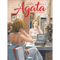 AGATA - 2 - BROADWAY