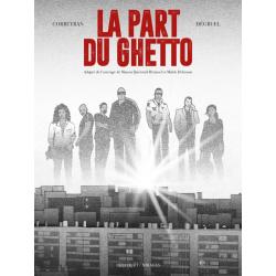 PART DU GHETTO (LA) - LA...