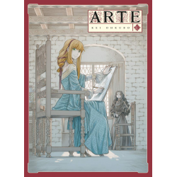 ARTE - TOME 10