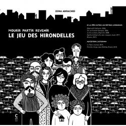 LE JEU DES HIRONDELLES -...
