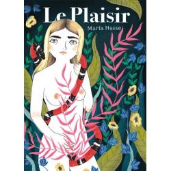 PLAISIR (LE) - LE PLAISIR