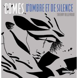 (AUT) COMÈS - COMÈS, D'OMBRE ET DE SILENCE