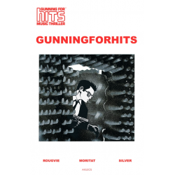 GUNNING FOR HITS