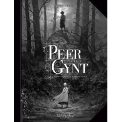 PEER GYNT T01 - ACTE I