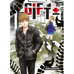 GIFT +- T15
