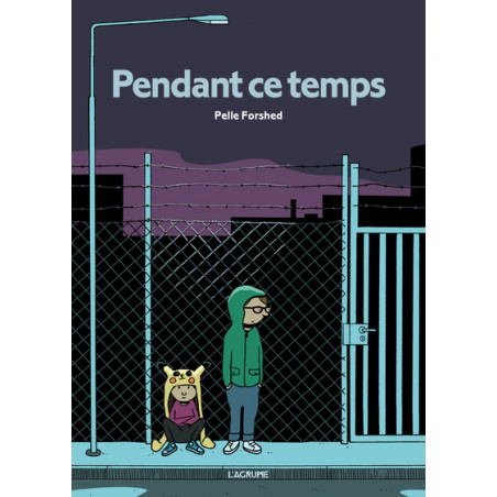 PENDANT CE TEMPS