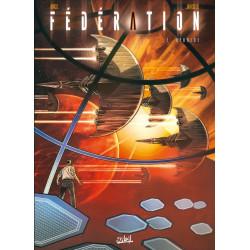 FÉDÉRATION T03