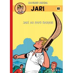 JARI T10