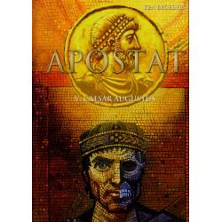 APOSTAT T5