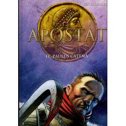 APOSTAT T4