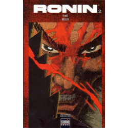 RONIN 2
