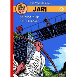 JARI (BD MUST) - 8 - LE...