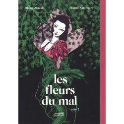 FLEURS DU MAL (LES)...