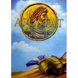 APOSTAT T7