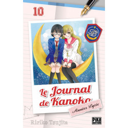 JOURNAL DE KANOKO (LE) -...