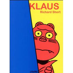KLAUS (SHORT) - KLAUS