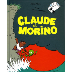CLAUDE ET MORINO - 1 -...