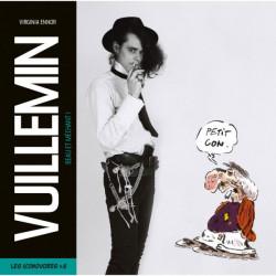 (AUT) VUILLEMIN - VUILLEMIN...