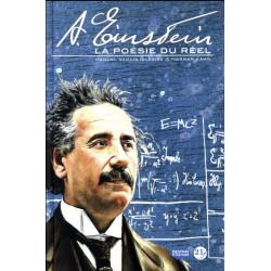 A. EINSTEIN - LA POÉSIE DU...