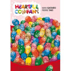 HEARTFUL COMPANY - 1 -...