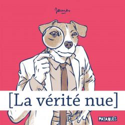 VÉRITÉ NUE (LA) - [LA...
