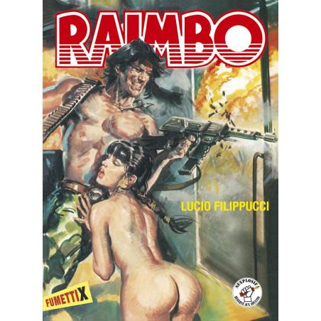 RAIMBO