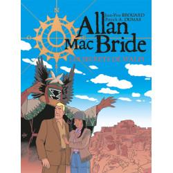 ALLAN MAC BRIDE T2