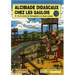 DIDASCAUX CHEZ LES GAULOIS 3