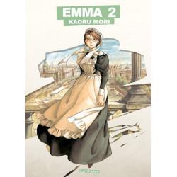 EMMA T02