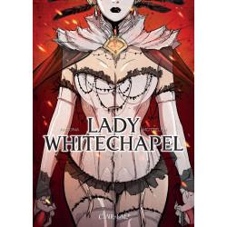 LADY WHITECHAPEL T1