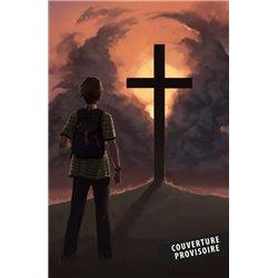 AMERICAN JESUS - 1 - L'ÉLU