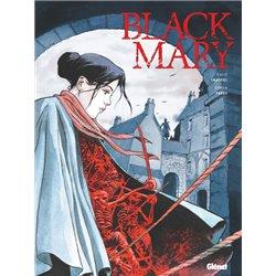 BLACK MARY - INTÉGRALE