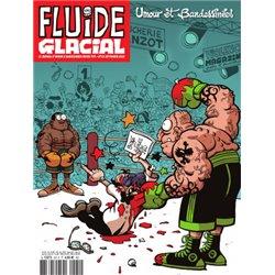 MAGAZINE FLUIDE GLACIAL N°531